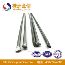 Wholesale Tungsten carbide arc welding electrode