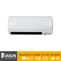 Wholesale wall mounted infrared ceramic heater