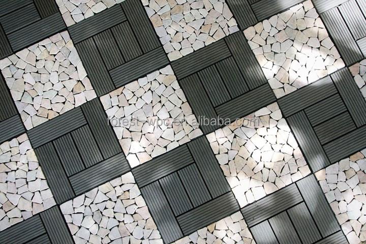 Wholesale Italian Floor Tile Online Buy Best Italian