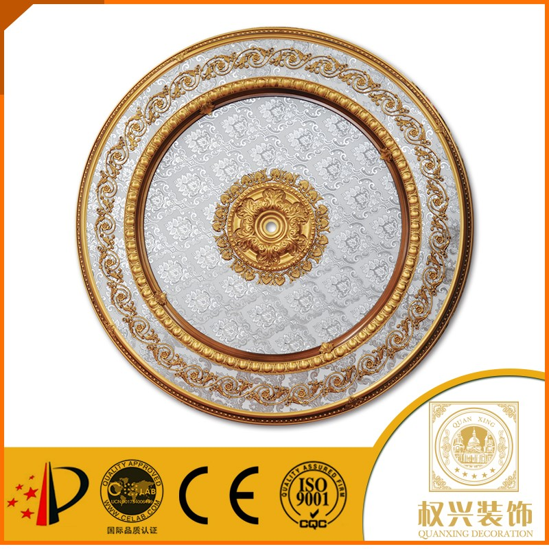 New decor palace ceiling decoration