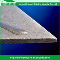 Wholesale Supplier Stone Cladding Clamp
