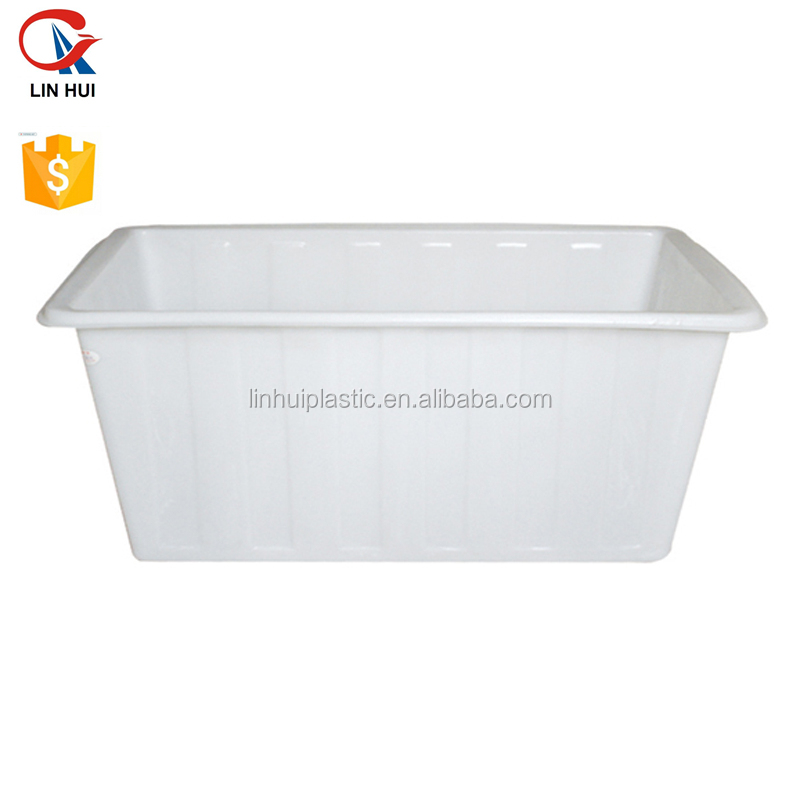 List Manufacturers Of Plastic Fish Tank Bowl Buy Plastic