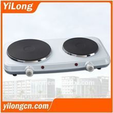 hot plate / electric stove / hot plate cooking(HP-2252-2)