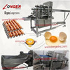 /product-detail/egg-liquid-extract-machines-egg-washing-and-separating-equipment-egg-processing-machine-60226278991.html