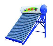 low power electric room heater ,vacuum tube solar energy system