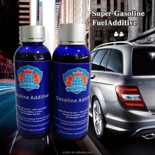Chemical Auxiliary Agent Super Gasoline Fuel Saver Additive