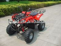 110cc atv(quad /sports atv)