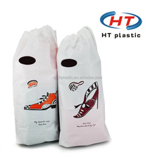 2015 China Supplier Hot Sales For Sport Cheap Nylon Polyester Small Drawstring Bag