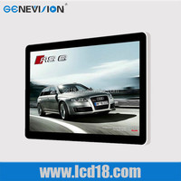 high quality tft monitor Led touch screen display
