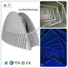 waterproof surface mounted ceiling light led decorative light wall with COB led outdoor lighting