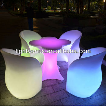 Color Changing Furniture Outdoor Buy Furniture Outdoor   Change Color Of  Furniture .