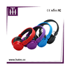 /product-detail/cheapest-price-wireless-stereo-bluetooth-headphone-for-sport-60662797124.html
