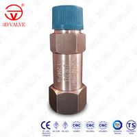 3DV Rapid Supply Professional Production NPT