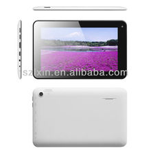 cheap price modern tablet laptop 7 inch