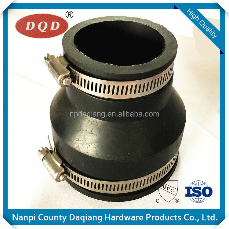 Best Price High quality Easy to assemble and replace All types of flexible coupling
