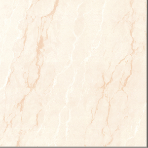 HD6502P italian wholesale moroccan marble living room floor tile