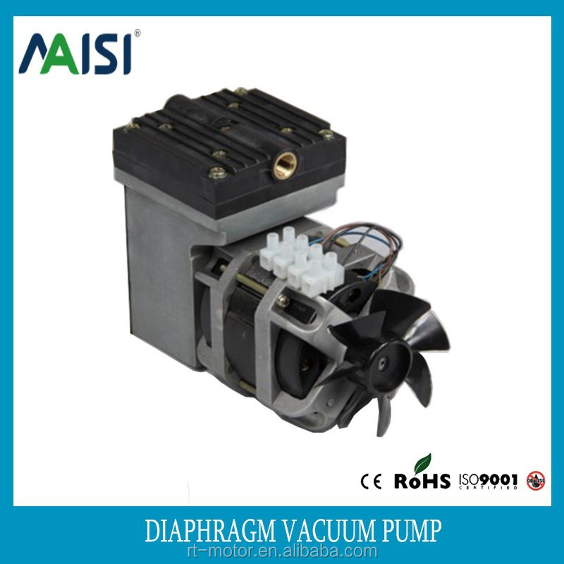 dc mini electrical micro diaphragm 12 / 24v diaphragm pumps
