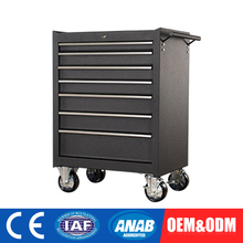 Metal Workshop Tooling Cabinet Bd Kraft Tool Trolley
