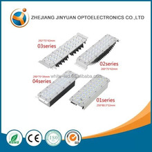 30W 45 W 60W waterproof LED Module series for street lights with CE and RoHs