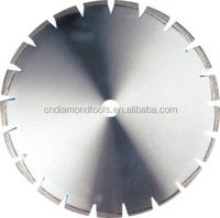 Sintered Diamond Saw Blades/grinding wheel for granite