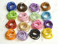 Hot selling in Germany of elastic string making gift bow
