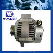 auto spare part good alternator prices for Toyota Camry