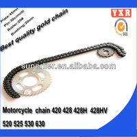 Chinese spare parts for motorcycle,China supplier motorcycle spare part,Motorcycle accessory import motorcycle parts