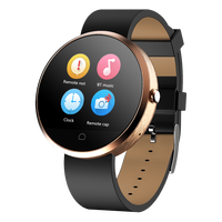 Cheap wholesale price smart watch phone for android and ios