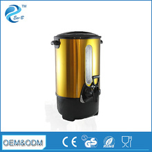 Wholesale Used Appliances 2017 Drinking Water And Coffee Heater