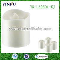 YINRU-electric candle,electric candle light