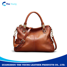 Summer ladies fashion handbags in guangzhou