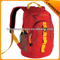 2014 new style mountaineer climbing backpacks with logo