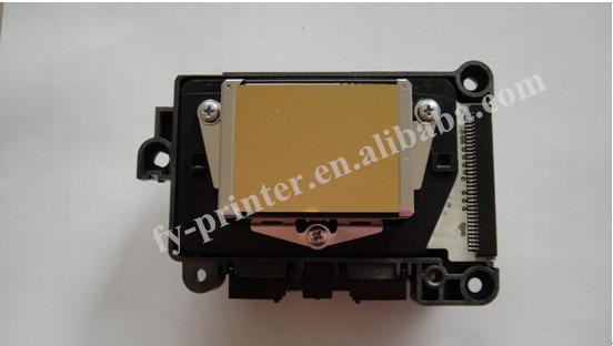 Hight quality and new gold DX7 F189010 printhead .jpg