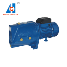 Jet 1 hp water pump for Water