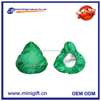 Promotional Waterproof Printed Bike Seat Cover