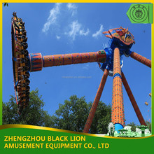 Alibaba fr amusement rides play games for theme park big pendulum
