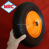 supper friction high glial 4.00-8 cheap wheel alignment