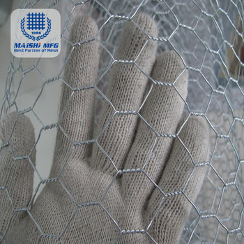 lowes chicken wire mesh roll