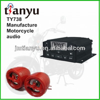 Wholesale low priice jiangmen china high quality police lights led motorcycle