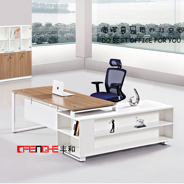 Comexecutive Office Table Design : Design Office Executive Table - Buy Office Furniture,Office Table ...