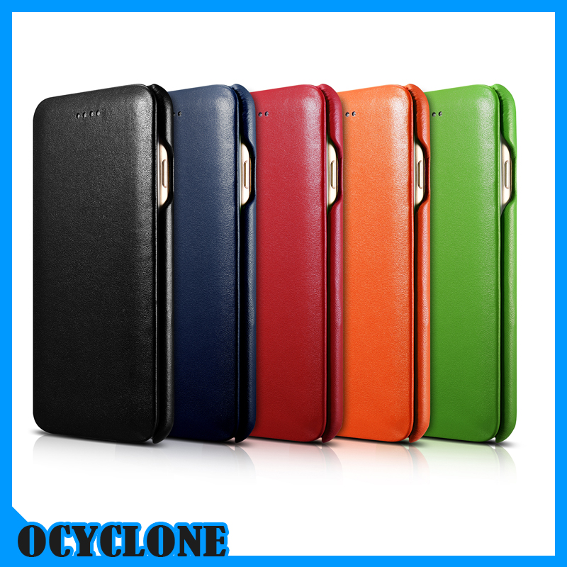 Universal leather wallet tablet mobile phone case FOR IPHONE FOR SAMSUNG