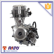 CG125 kick start motorcycle engine for sale