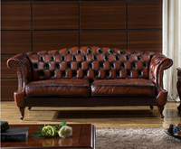 wholesale sofa furniture makers indiana