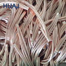 Factory Supplier 26 AWG Heat Resistant Welding Stranded Soft Copper Wire