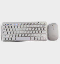 Slim bluetooth for ipad mini keyboard