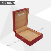 jewelry gift boxes for watch box