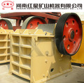 China Reliable Stone Jaw Crusher Durable Rock Jaw Crusher Machine Mining Equipment Jaw Crusher Equipment with Low Price
