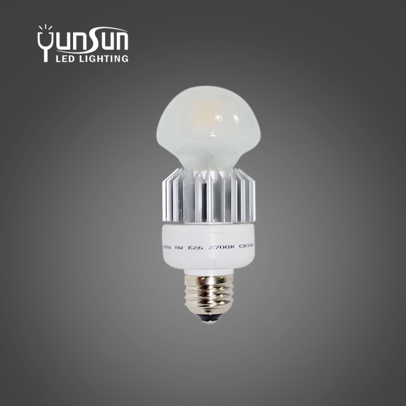 wholesale price/energy saving10w 12w le CE 40W 60w incandescent light 60 watt equivalent 900lm led bulb 0-100% smoothly dimmable