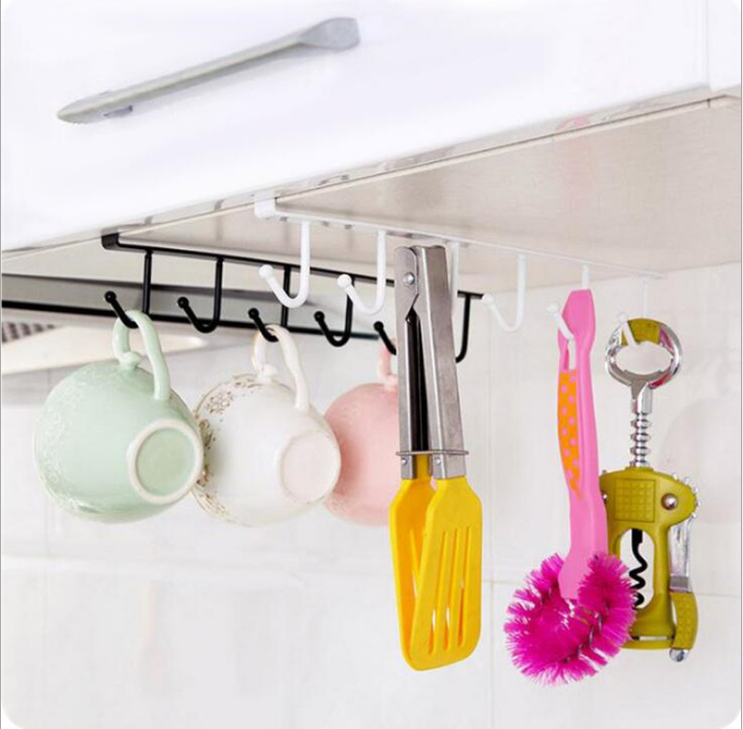 Wholesale cabinet clothes rack - Online Buy Best cabinet clothes ...