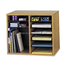 Factory-price-wooden-organizer-wooden-book-shelf.jpg_220x220.jpg